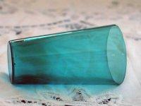 ビクトリアン グリーン グラス