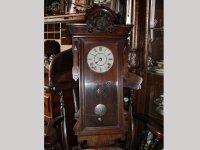 掛け時計 seth Thomas Clock Company