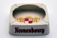 灰皿 (Kronenbourg)