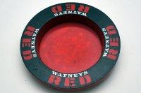 灰皿 (Watneys Red)