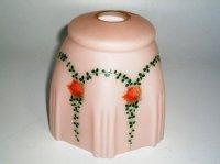シェード ピンク・花柄 (458-SHD144とペア)