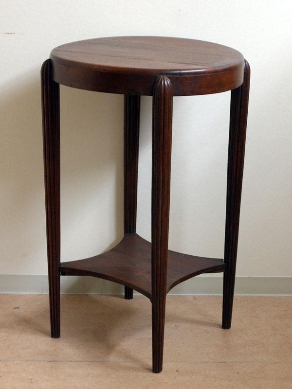 アンティーク 家具 テーブル・ダイニングセット テーブル 小
