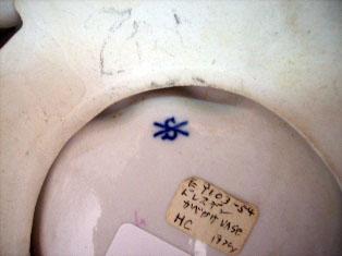 アンティーク 陶磁器 マイセン・ドレスデン コレクション 壁掛け
