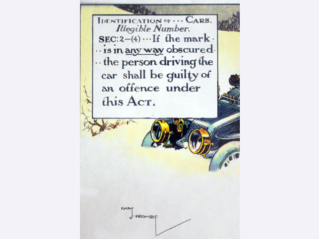 雑貨(ホビー) 絵・額入り品 絵 (Identification of Cars)