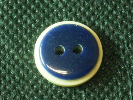 ボタン,ビンテージ ボタン,