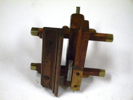 雑貨(道具・ガジェット) 道具 カンナ