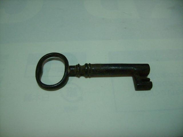 雑貨(道具・ガジェット) ロック/キー 鍵