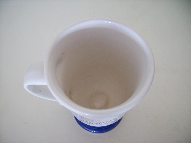 英国王室 カップ アンティーク 陶磁器 雑貨陶器