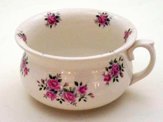 雑貨(キッチン) 雑貨陶器 ボウル陶器 Price Kensington
