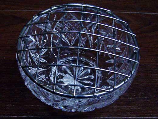バーズ(花器) (アレンジメント用) 雑貨(キッチン) 雑貨ガラスほか