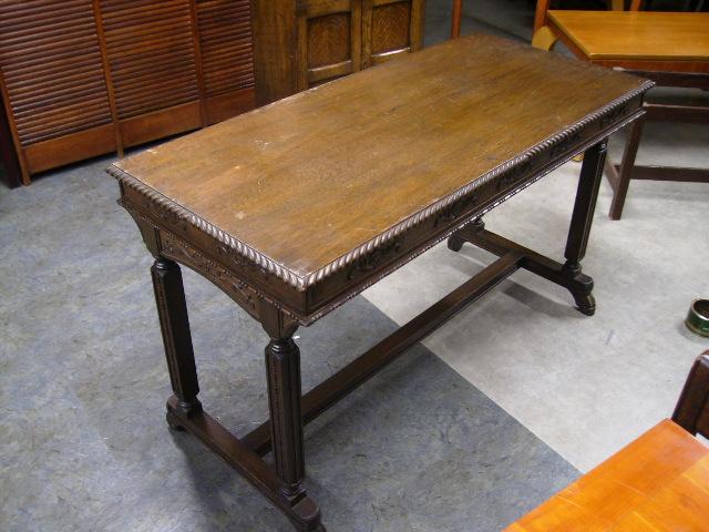 ダイニング・テーブル,アンティーク 家具,テーブル・ダイニングセット