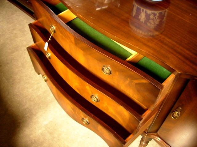 サイドボード,アンティーク 家具,サイドボード・チェスト・ドレッサー