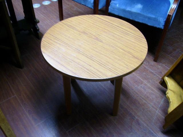 アンティーク 家具 テーブル・ダイニングセット テーブル(小) ミッドセンチュリー