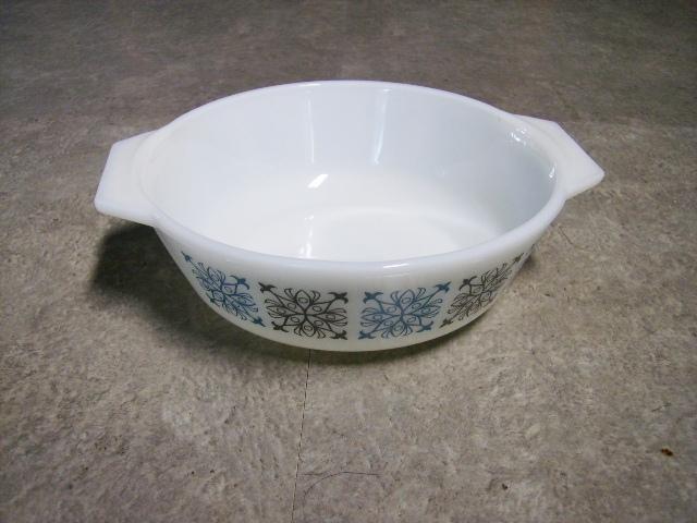 英国JAJ社製(Chelsea) フルーツボール(小) アンティーク ガラス テーブル&キッチンウェア
