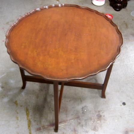 ネストテーブル アンティーク 家具 テーブル・ダイニングセット