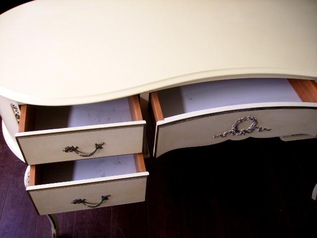サイドボード ホワイト,アンティーク 家具,サイドボード・チェスト・ドレッサー