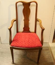 チェアー 2脚セット,アンティーク 家具,チェア・ソファー