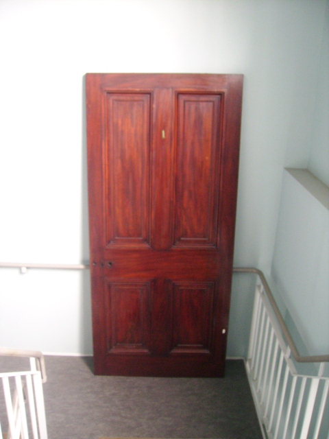 ドア,アンティーク 建材,ドア