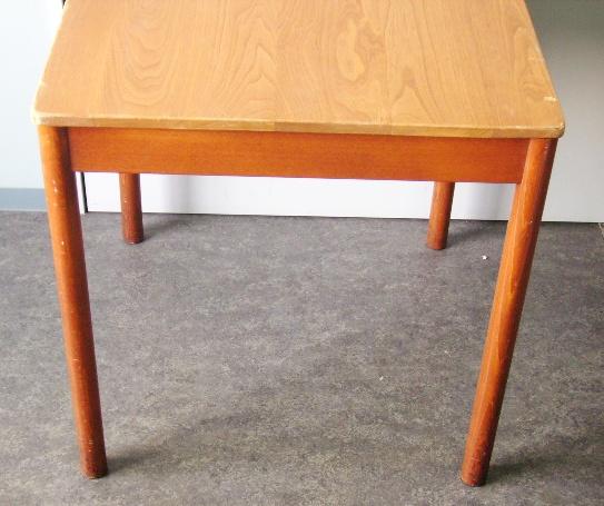 Ercol(アーコール) テーブル ミッドセンチュリー,アンティーク 家具,テーブル・ダイニングセット