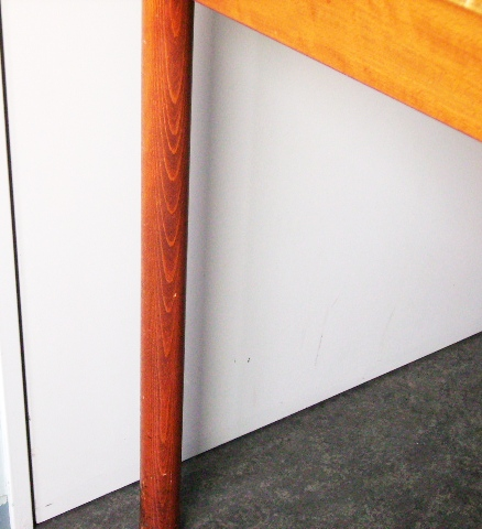 アンティーク 家具 テーブル・ダイニングセット Ercol(アーコール) テーブル ミッドセンチュリー