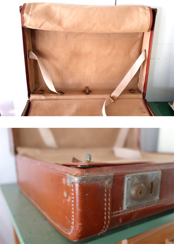 雑貨(道具・ガジェット) トランク/ピクニック トランクケース