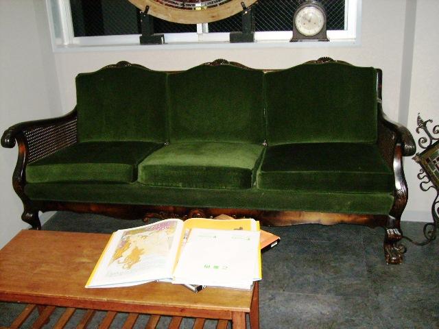 ベルベージュ ソファ,アンティーク 家具,チェア・ソファー