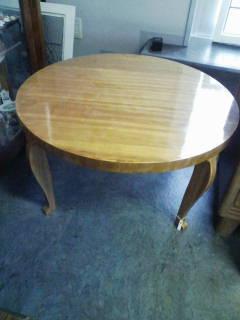 アンティーク 家具 テーブル・ダイニングセット テーブル(小)