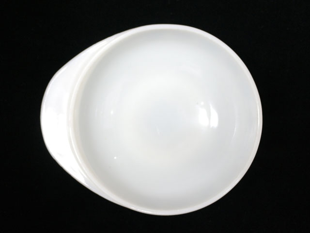 雑貨(キッチン) テーブル&キッチンウェア 英国JAJ社製(Chelsea) ディッシュ小