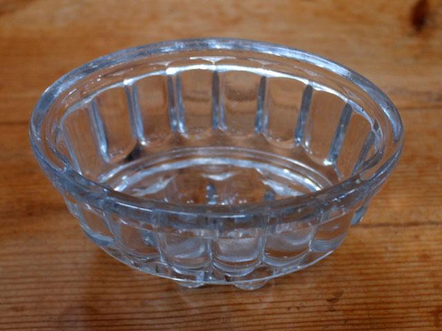 雑貨(キッチン) テーブル&キッチンウェア ゼリーモールド 1個3,500円