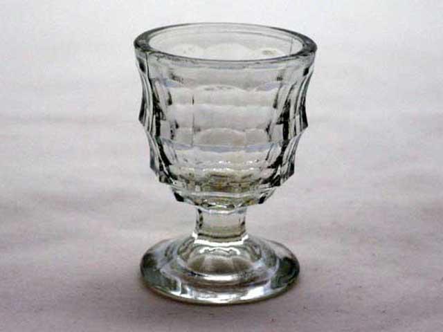 雑貨(キッチン) テーブル&キッチンウェア シェリーガラス 5客セット