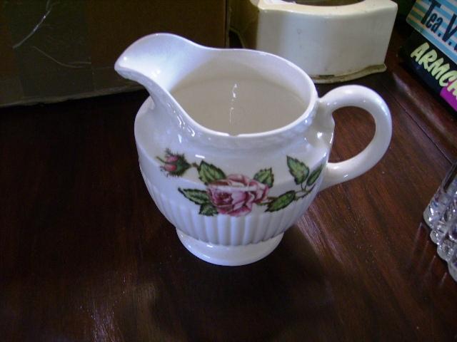 アンティーク 陶磁器 食器 カップ&ソーサー他 ウェッジウッド(Wedgewood) コーヒーカップセット