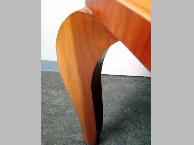 アンティーク 家具 テーブル・ダイニングセット コーヒーテーブル ミッドセンチュリー
