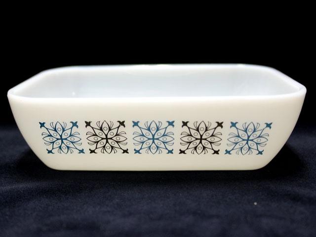 雑貨(キッチン) テーブル&キッチンウェア 英国JAJ社製(Chelsea) バターケース