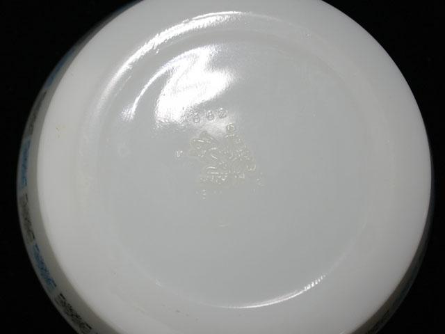 雑貨(キッチン) テーブル&キッチンウェア 英国JAJ社製(Chelsea) ボール