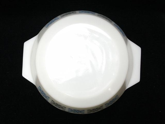 雑貨(キッチン) テーブル&キッチンウェア 英国JAJ社製(Chelsea) フルーツボール(小)