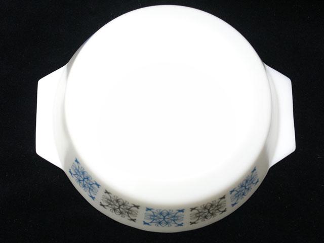 雑貨(キッチン) テーブル&キッチンウェア 英国JAJ社製(Chelsea) フルーツボール(中)