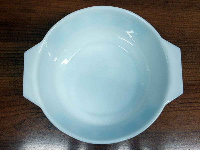 雑貨(キッチン) テーブル&キッチンウェア 英国JAJ社製(Chelsea) フルーツボール(大)