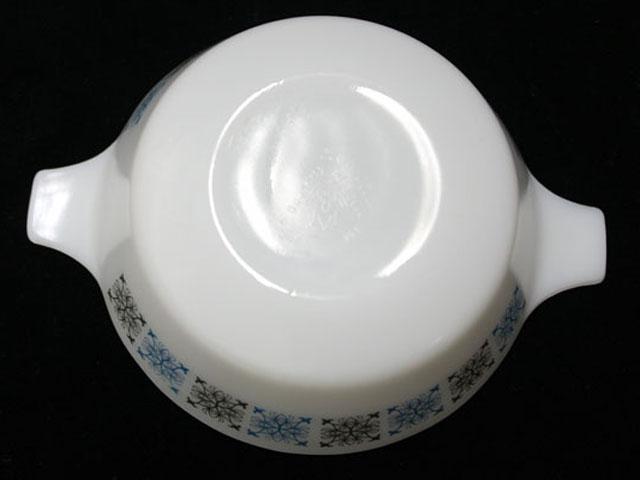 雑貨(キッチン) テーブル&キッチンウェア 英国JAJ社製(Chelsea) ディシュ(小)