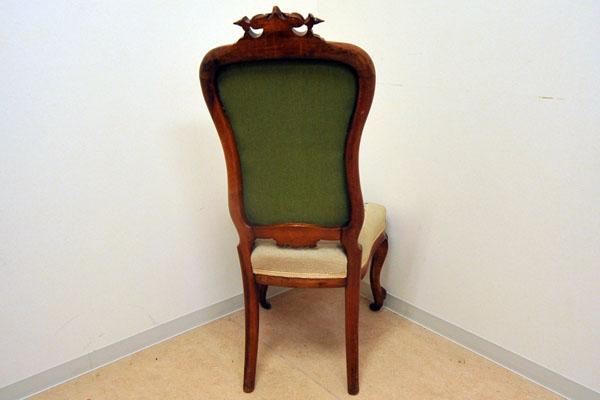 アンティーク 家具 チェア・ソファー 椅子