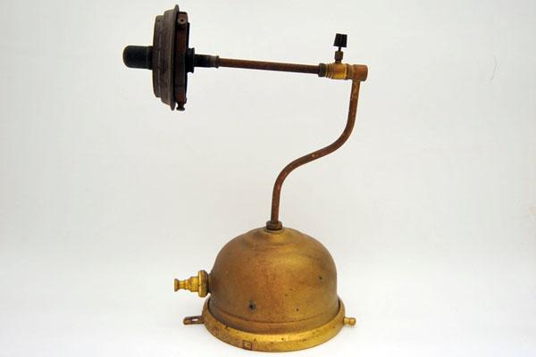 雑貨(道具・ガジェット) 道具 バーナー