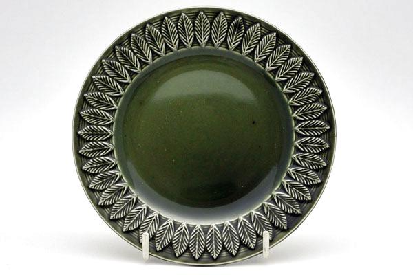 雑貨(キッチン) 雑貨陶器 TAMS 18ピースセット 箱入り未使用 新品