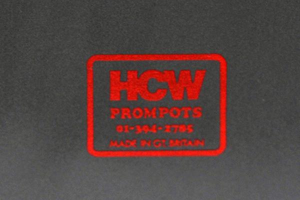 雑貨(パブ・グッズ) 灰皿 灰皿(Holstern Export)