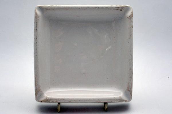 雑貨(パブ・グッズ) 灰皿 灰皿 (Skol)