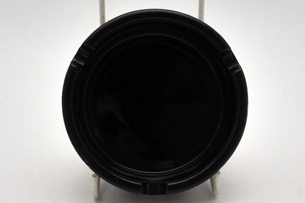 雑貨(パブ・グッズ) 灰皿 灰皿 (Magnet)