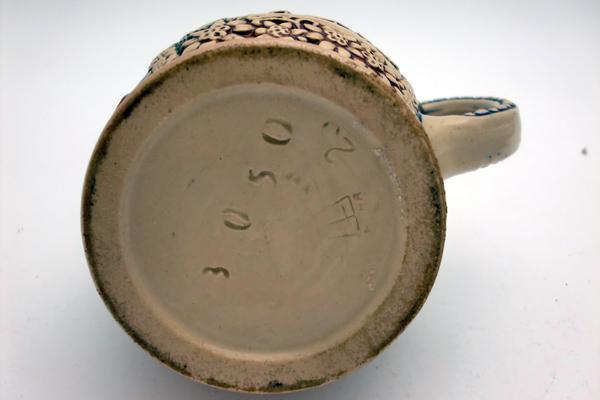 雑貨(パブ・グッズ) テーブル用品 ビアマグ
