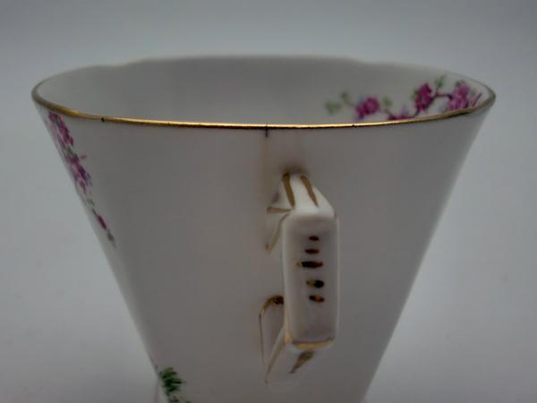 カップ&ソーサー アールデコ アンティーク 陶磁器 食器 カップ&ソーサー他