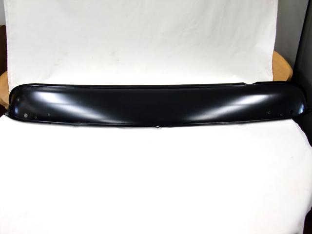 ミニ リア・スカート 純正 CZH3353 MINI パーツ 通常品