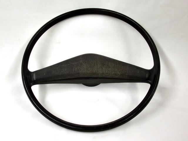 ミニ バン/ピックアップ ステアリング・ホイール 後期(MK3以降) 中古 英国車・MINIのレアパーツ ステアリング