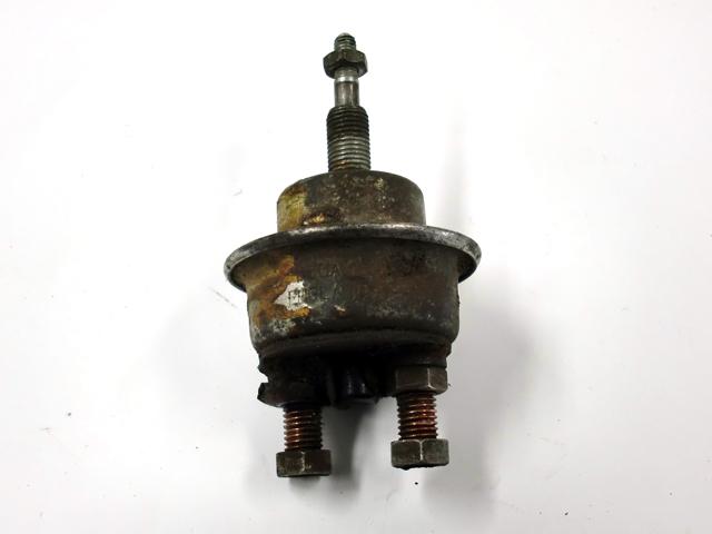 フロアー・スターター スイッチ 英国車・MINIのレアパーツ 電装関係(ランプ類を除く)