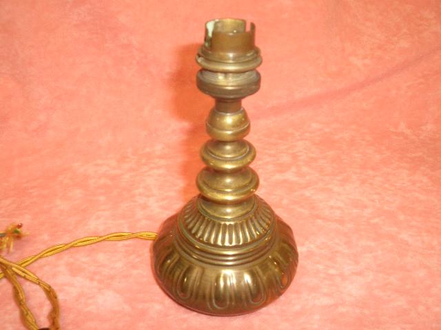 ランプ スタンド,アンティーク 照明,ランプ用ブラケット(テーブル・ウォール用等)